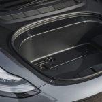 2019 Tesla Model 3 Pictures (14)