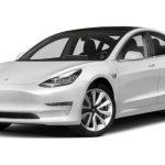 2020 Tesla Model 3 Pictures (8)