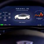 2021 Tesla Model S Pictures (11)