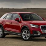 Audi Q2 Reviews, Pricing and Specs