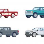 Best Used Trucks Reviews