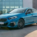 2021 BMW 2-Series Pictures