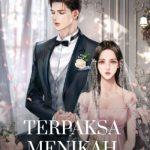 Baca Mangatoon Novel Romantis Terpaksa Menikah