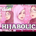 Komik Arisan Sudah Waktunya Pulang Full Episode