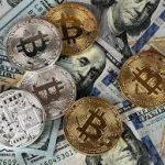 5 Kesalahan Pembeli Bitcoin Kebanyakan