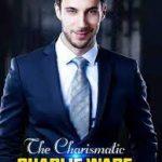 Baca Novel Si Karismatik Charlie Wade Bab 3225