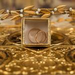 Panduan Tentang Cara Menjual Perhiasan Emas