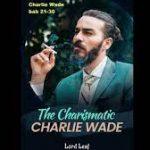 Link Baca Novel Carlie Wade Bab 3220 Sub Indo