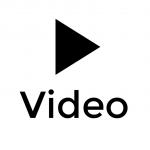 Video Viral Https //t.me/viralpublik/5