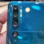 Harga Hp Xiaomi Redmi Note 10 Pro