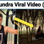 Raj Kundra Viral Video Xxx Video Viral Twitter
