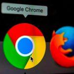 Google Chrome Terus Menerjang-Memperbaiki Macet di Komputer