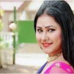 Priyanka Pandit Viral Video Instagram