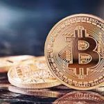 5 Tips Investor Bitcoin Bagi Pemula Yang Jarang Diketahui