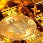 Cara Investasi Bitcoin Agara Mendapatkan Keuntungan Melimpah