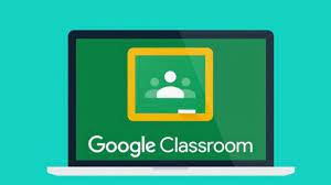 Download Google Classroom di Laptop, iPhone, Android, iPad, Inilah Cara  Pakai untuk Belajar Online - Tribun Padang