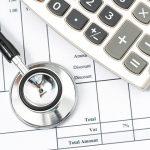 Biaya Asuransi Kesehatan dan Obat Modern