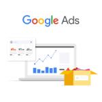 Manfaat atau Keuntungan Menggunakan Google AdWord