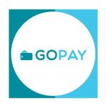 Gopay Mod Apk Mediafıre Download