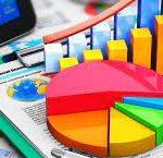 Menganalisa Transaksi Informasi Keuangan Secara Real Time