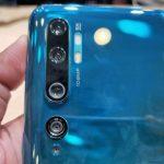 Redmi Note 10 Pro Harga dan Spesifikasi