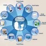 Sistem Pemesanan Online-Mewah Untuk Kedua Bisnis dan Konsumen