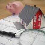 Tiga Jenis Pembeli Investasi Properti
