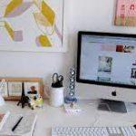 5 Hal Yang Perlu di Perhatikan Sebelum Memulai Bisnis