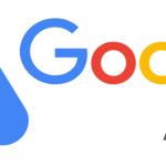 Apa Yang Harus Anda Ketahui Tentang Google Baru Produk dan Merek Iklan