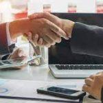 3 Prinsip Untuk Jangka Panjang Strategi Investasi