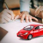 Bagaimana Mendapatkan Asuransi Rumah Mobile Murah