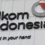 Contoh Soal Tkd Telkom dan Contoh Soal Value Bumn Telkom