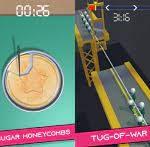 Squid Game Challenge Mod Apk Unduh di Sini
