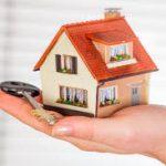 Karakteristik Dari Pasar Real Estate