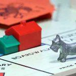 Tips Untuk Refinancing yang Tidak Dipanggil, Properti Investasi yang Baru-baru Ini Terdaftar