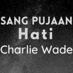 Baca Charlie Wade bab 3645 dan 3646 Terbaru Full Movie