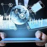Bagaimana Teknologi Akan Membentuk Masa Depan Bisnis